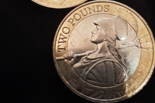 Most valuable rare £2 coins in circulation - and what they're worth