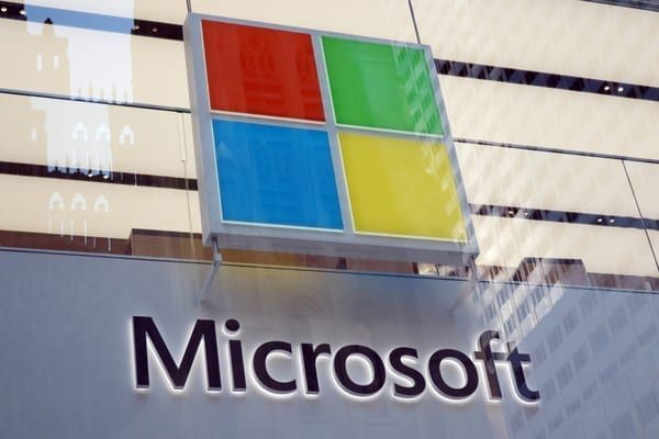 Customers are no longer able to buy, rent or pre-order books from the Microsoft Store (Photo: Shutterstock)