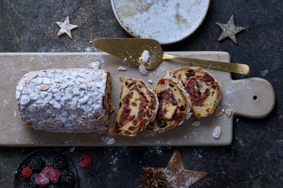 aldi-specially-selected-black-forest-luxury-topped-stollen-2-e15446263253791