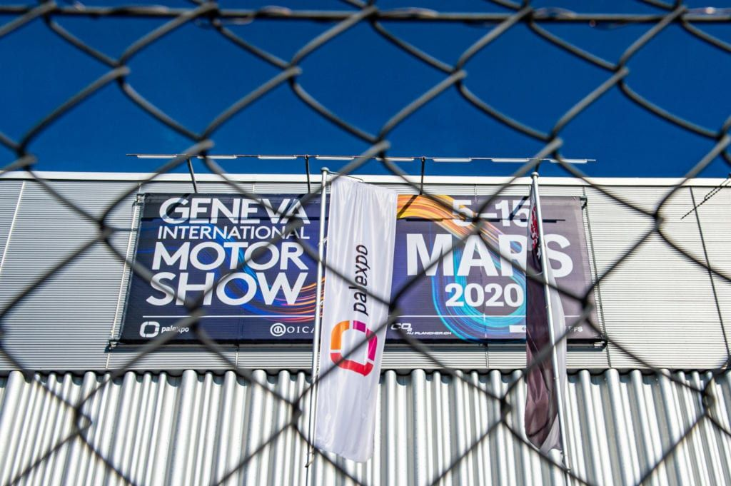 geneva-auto-show-cancelled-due-to-coronavirus-fears